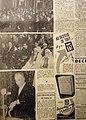 La Presse Tunisie 0001 23.jpg