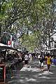 La Rambla, Barcelona 9Oct2012 DSC 0077.jpg