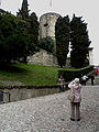 La Rocca (Bergamo).jpg