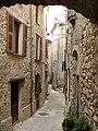 La Roquette-sur-Var -062.jpg