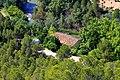 La Terrera vista desde «El Balcón del Ensueño» (21-5-2011) - panoramio.jpg
