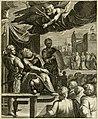 La doctrine des murs, tiree de la philosophie des stoiques, representee en cent tableaux et expliquee en cent discours pour l'instruction de la ieunesse (1646) (14747967725).jpg