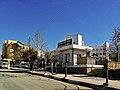 La mairie - البلدية - panoramio.jpg