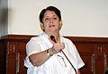 La parlamentaria Lourdes Alcorta.jpg