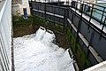 La porte du Bassin des Chalutiers (1).JPG