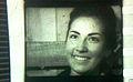 La sonrisa de Lida Zamora.jpg