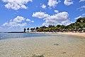 La spiaggia - panoramio (1).jpg