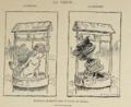 La vérité - Henry Somm - Le Rire - 1898.png