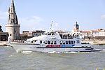 La vedette à passagers Port Olona (11).JPG