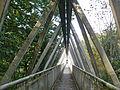 Laakirchen Brücke1.JPG