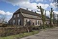 Laarbeek Boerderij Kasteelweg 5 20150404.jpg