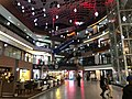 Labim mall from inside.jpeg