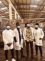 Laboratory analysts.jpg