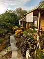 Labuan bajo Gardena hotel bungalows.jpg