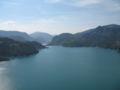 Lac de Serre-Ponçon-IMG 1299.JPG