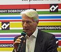 Ladislav Špaček, Knihy Dobrovského Brno.jpg