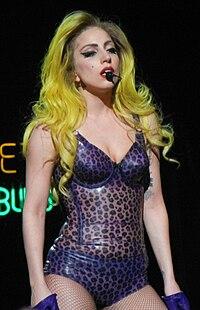 Lady Gaga 2011.jpg