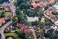 Laer, Windmühle -- 2014 -- 2524.jpg