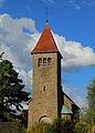 Laggenbeck Johanneskirche 05.JPG