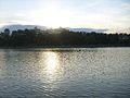 Lago Matão.jpg