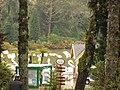 Lago Negro, Gramado (6051604444).jpg