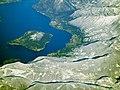 Lago d'Iseo.JPG