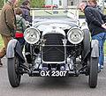 Lagonda - Flickr - exfordy (2).jpg