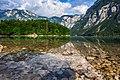 Lake Bohinj-3051961.jpg