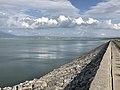 Lake Buško BiH 9.jpg