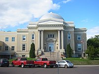 Lake Co Courthouse 002.jpg