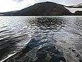 Lake Kari 8.jpg