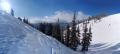 Lake Louise 2017-03 ski 10.png
