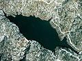 Lake Nonomi.jpg