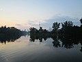 Lake Ontario, Toronto (460125) (9446327899).jpg
