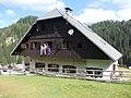 Lake Pasture Lodge 01.jpg