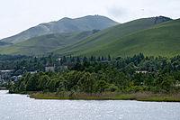 Lake Shirakaba00s5s3200.jpg