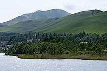 Lake Shirakaba00s5s3200.jpg