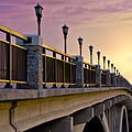 Lake Street Bridge Sunset (2605719391).jpg