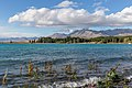 Lake Tekapo, Canterbury, New Zealand 01.jpg