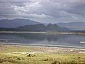 Lake elmenteita.jpg
