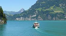 Lake Lucerne httpsuploadwikimediaorgwikipediacommonsthu