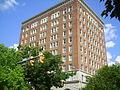 Lamar Hotel.JPG