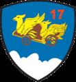 Lambang Skuadron17.png