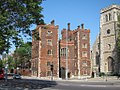 Lambeth Palace (5657358782).jpg