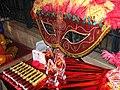 Lan Kwai Fong Carnival - 2007-10-12 18h02m40s SN203410.JPG