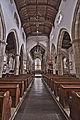 Lancaster Priory HDR.jpg