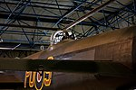 Lancaster R5868 at RAF Museum London Flickr 2225224180.jpg