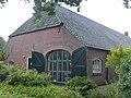 Landerd, Zeeland woonboerderij Voederheil 2a zijgevel.JPG