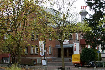 Landestheater-Tübingen 2008.jpg