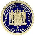 Landgericht Torgau.jpg